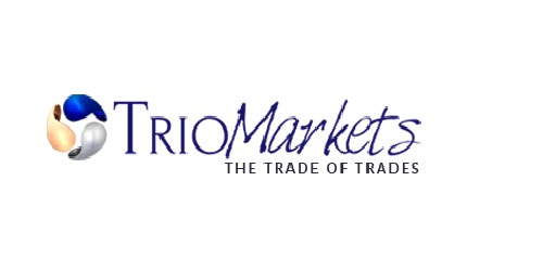Trio Markets